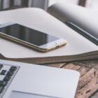 Cara Jualan Online Di Sosial Media