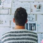 Cara menemukan Ide bisnis yang terpercaya
