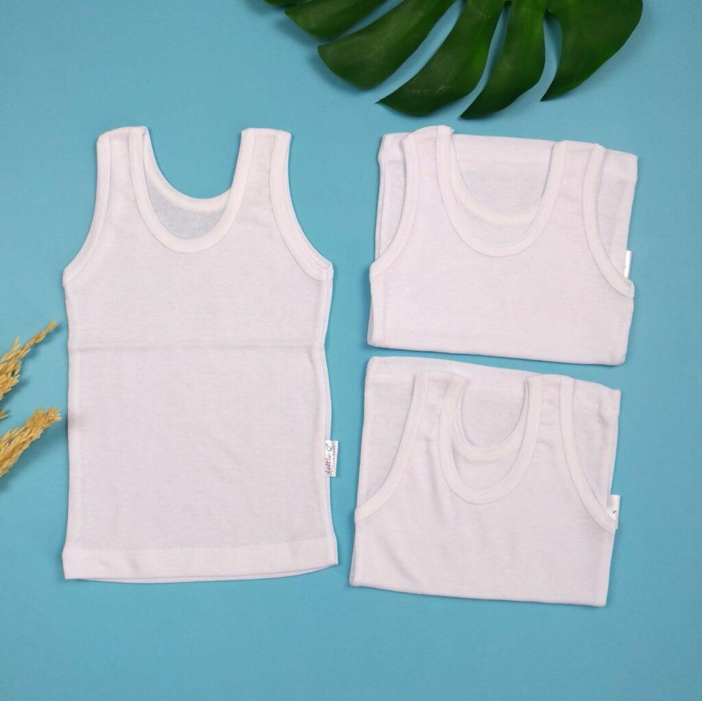 Kaos-Dalam-Putih-LakiLaki-1