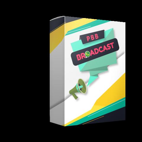 PBB Broadcast